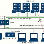 chiyama_15_main1.jpg