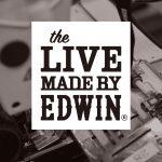edwin20190802-001-thumb-1440xauto-1105527.jpg