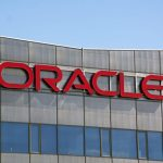 Oracle-1024x683.jpg