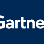 gartner-press-release.png