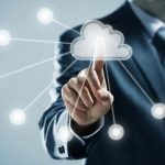 trust-in-cloud-security-at-all-time-low-execs-still-betting-on-the-cloud-v1.jpg