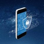 verizon-releases-mobile-security-index-for-20-years20200515-6.jpg